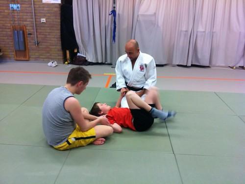 121114-Judo SH