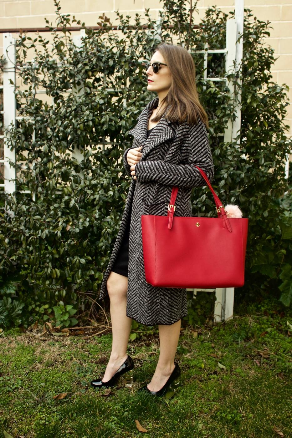 lara-vazquez-madlula-tory-burch-bag-look-ootd-fashion-blog-glam