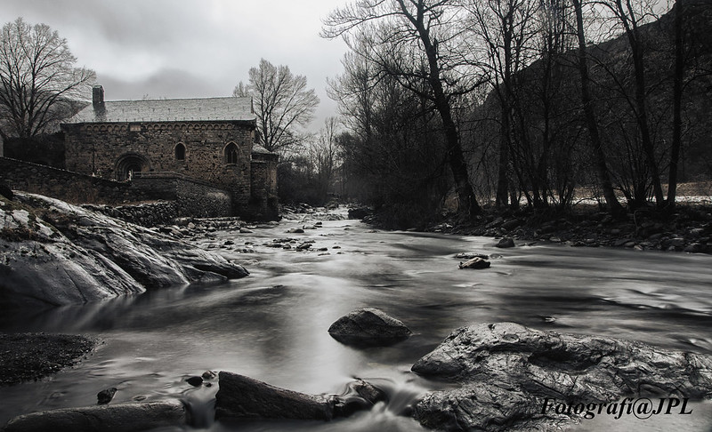 LA VALL d'ANEU (Pirineo Catalán). en Nuestros reportajes24415002626_56f38b02dd_c.jpg