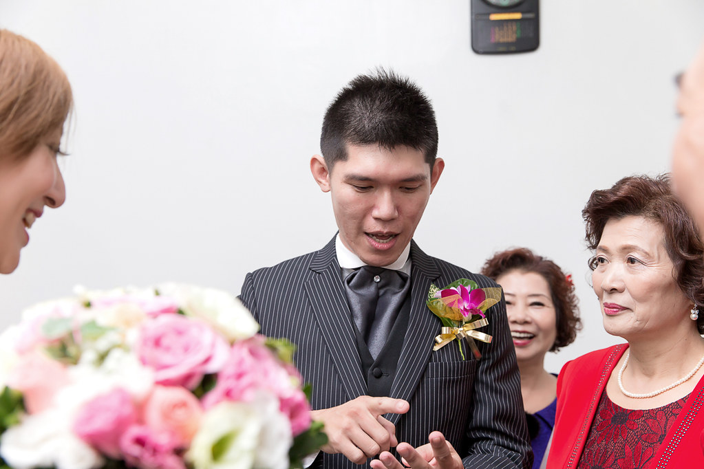 台南婚攝-情定大飯店 (29)