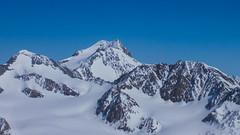 Nasz kolejny cel na jutro - Wildspitze