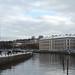 Lovely Gothenburg! by Kristjan Aunver