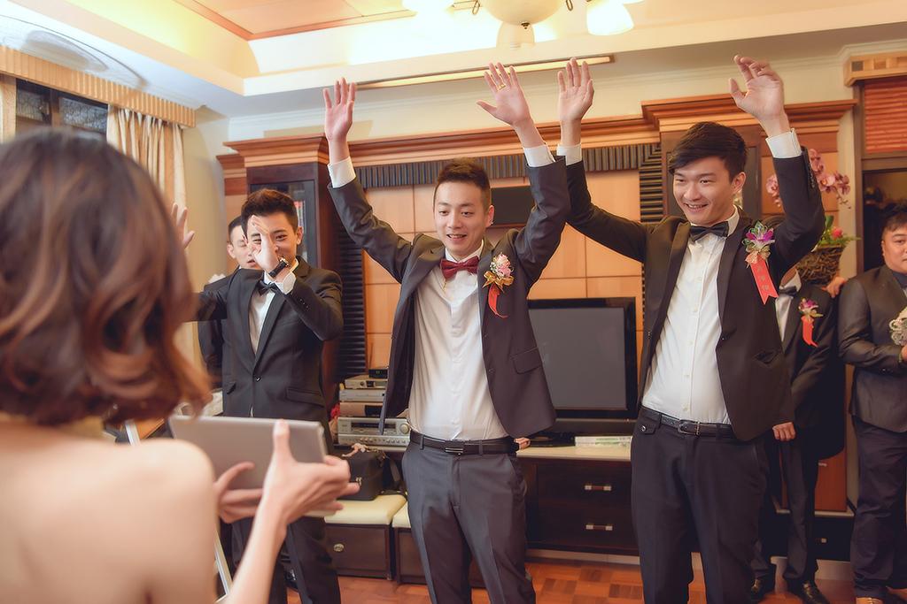 20151230后里東達婚宴會館婚禮記錄 (322)