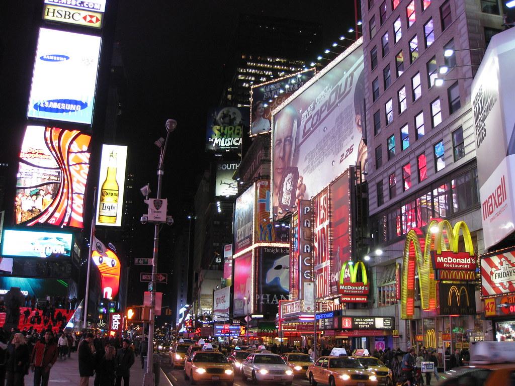 New York 2010 088