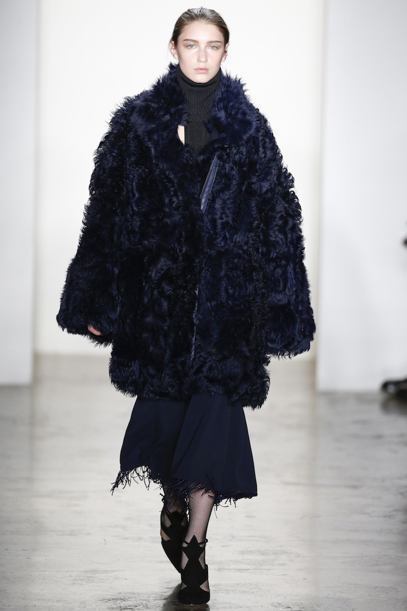 NYFW FALL 16 Faves JONATHAN SIMKHAI 3 _TEN0146