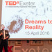 MRP_8381 by TEDxExeter