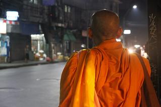 Thailand : Bangkok