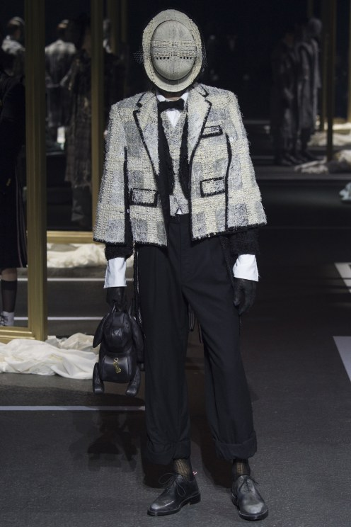 thom-browne-fw16-paris-38