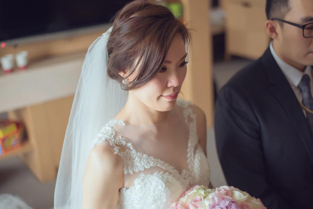 20151227新莊晶宴會館婚禮記錄 (211)