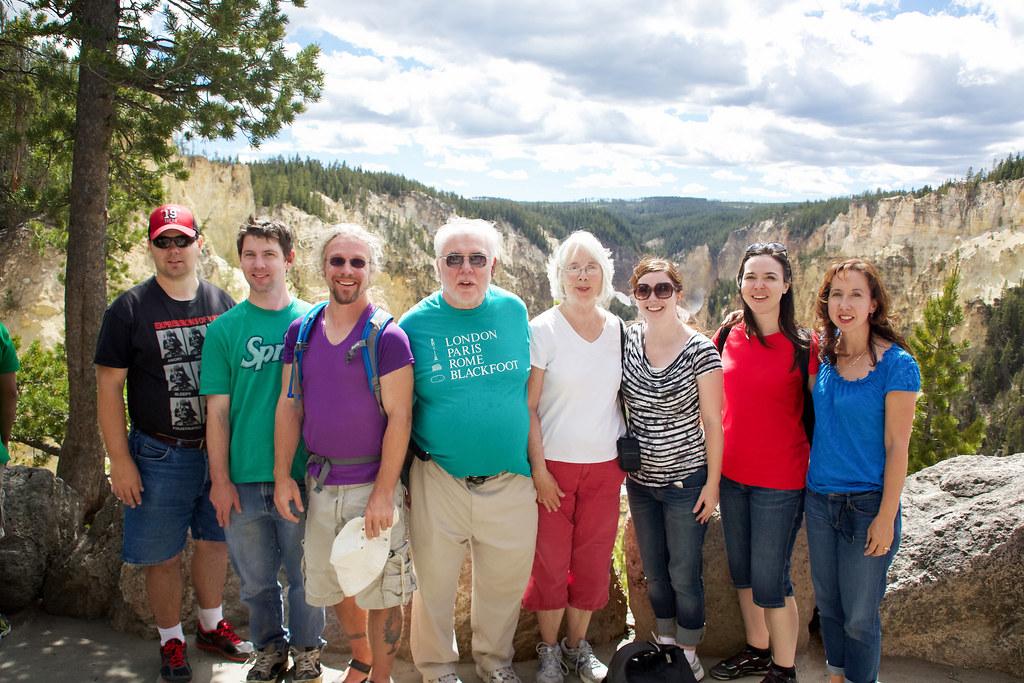 Yellowstone-Vacation-9