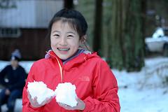 Junior Winter Camp '16 (104 of 118)