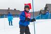 2016 Winter Games -- Snowboarding