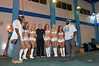 160206_RS_Dolphin_Cheerleaders_188