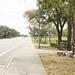 Sandra Bland Memorial, University Drive, Prairie View, Texas 1603061159