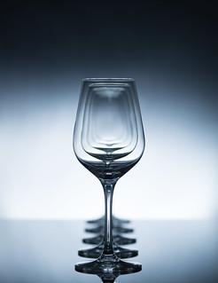 Glasses, DSC_9113