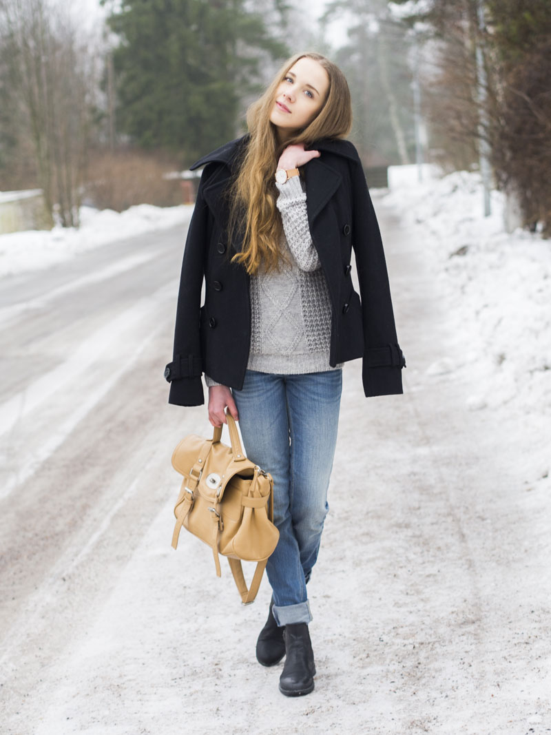 casualwinteroutfit5