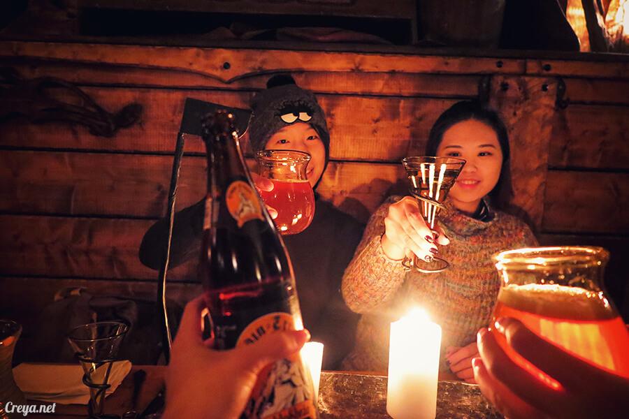 2016.02.20▐ 看我歐行腿 ▐ 混入瑞典斯德哥爾摩的維京人餐廳 AIFUR RESTAURANT & BAR 當一晚海盜 24.jpg