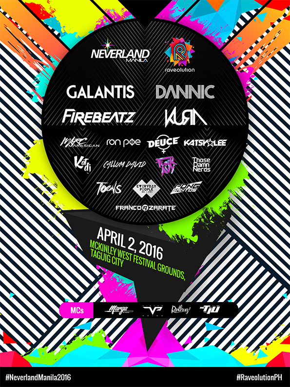 LINE_UP ANNOUNCEMENT 2