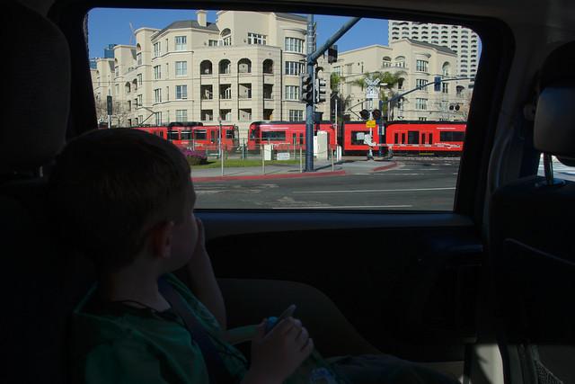 driving around-2