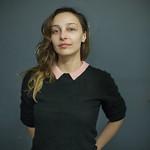 Mara Trifu (réalisatrice)