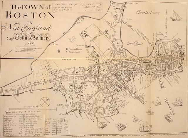 Boston-1722