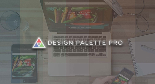 Genesis Design Palette Pro v1.3.21 - WordPress Plugin