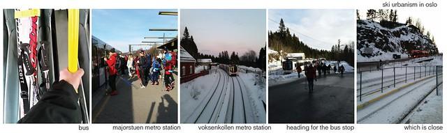 Oslo Ski Urbanism 01