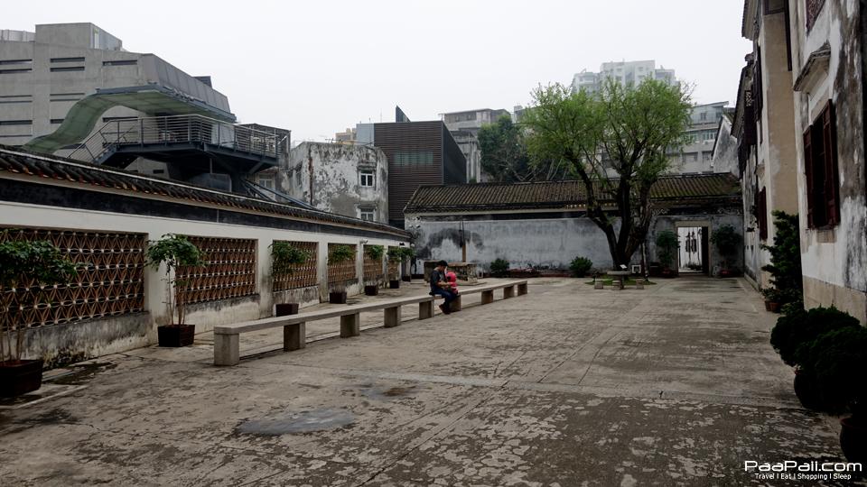 Macau (31)
