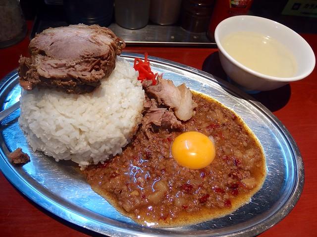 TACHIKAWA MASHIMASHI