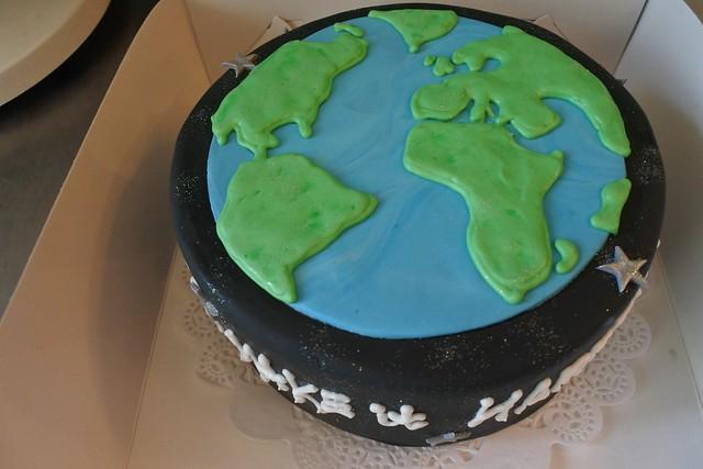 Sweet Cakes  You Utrecht