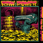 RawPower_screamspost