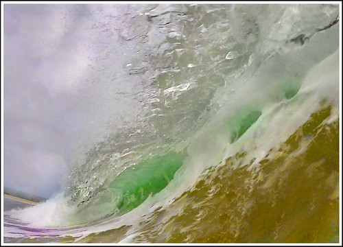 shorebreak popjpg