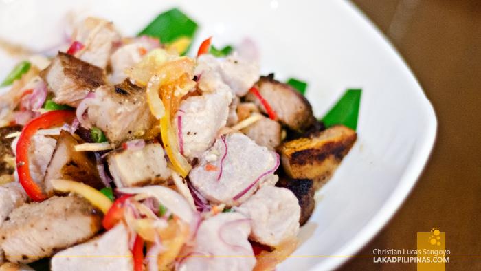 Jo's Chicken Inato Milagrina Tacloban Sinuglaw