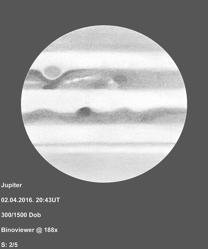 Jupiter 2016-04-02 2043UT