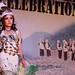 Mopin celebration by raju_singh001