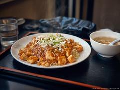 Sendai's Marbo-Yakisoba ※ 仙台名物の�…