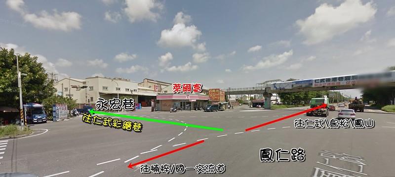 彩繪巷地圖-3