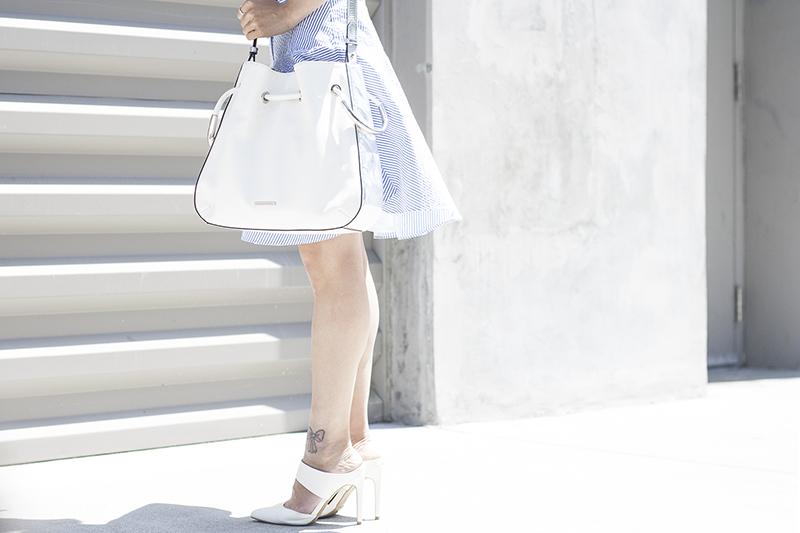 11armani-exchange-spring-stripes-dress-white-bag-sf-style-fashion