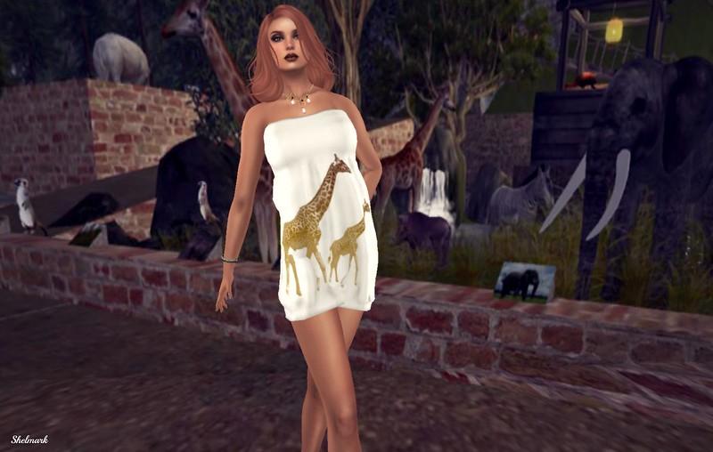 Blog_TEBH_Glow_007