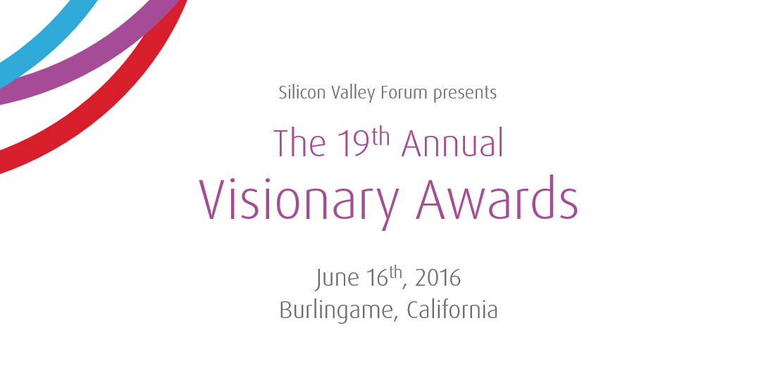 visionary 16