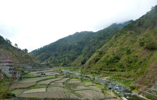 P16-Luzon-Bontoc-Banaue-route(8)