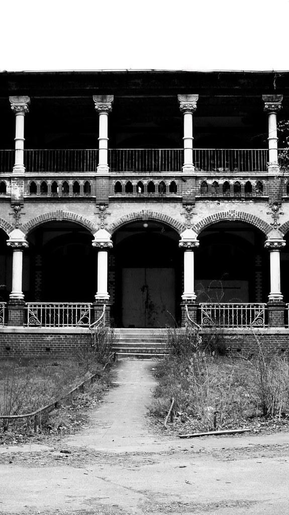 Beelitz-Heilstätten_4_2016-154