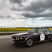 BMW 3.0 CSL '72     Tour Auto 2016 by Valkarth