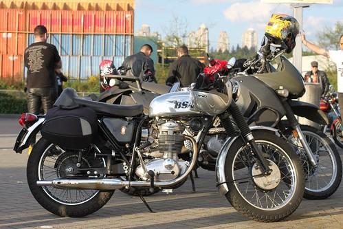 Moto Meet Season Opener 04.21.16
