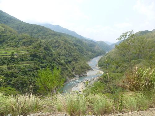 P16-Luzon-Tinglayen-Bontoc-route (1)