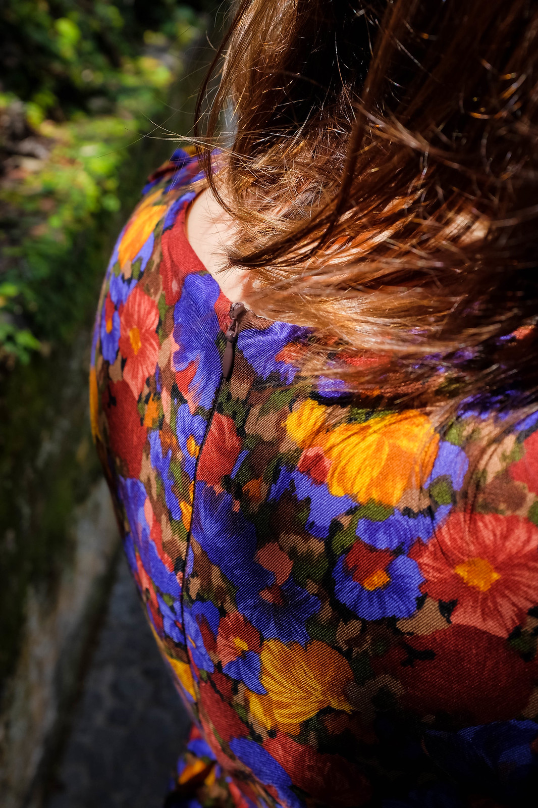 vestido primavera 8
