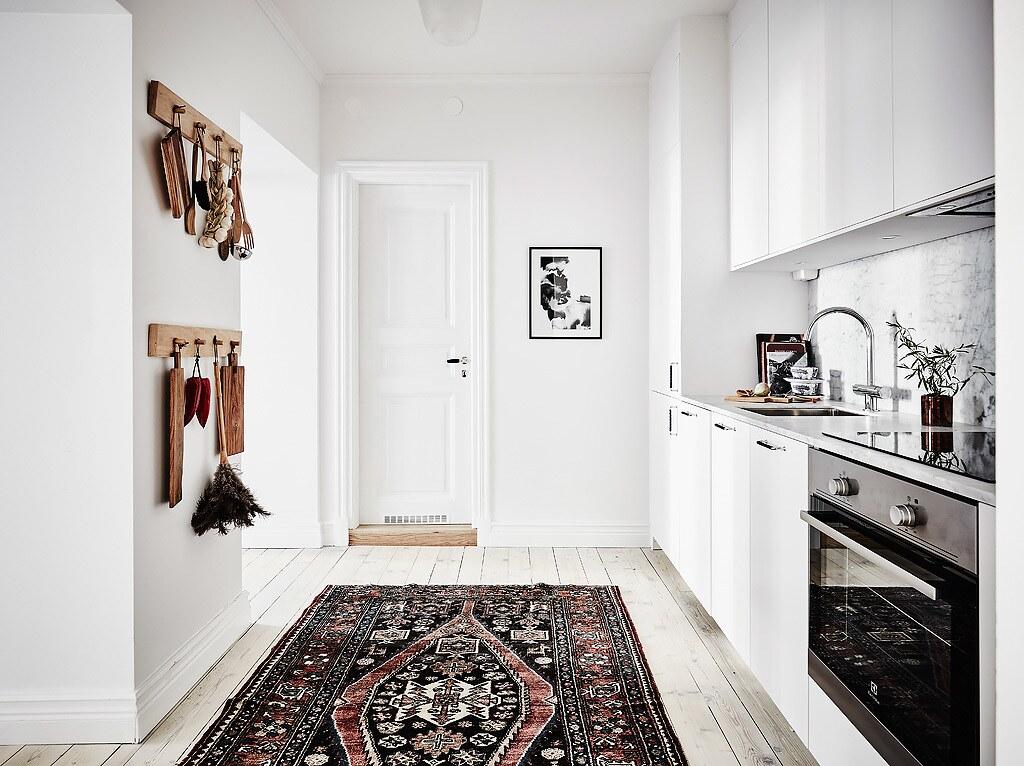 06-cocinas-modernas