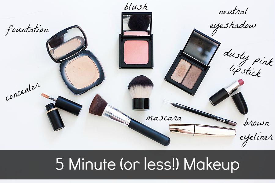 Biore Makeup