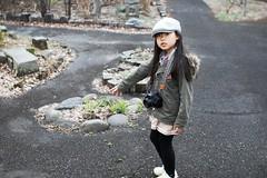 SAKURAKO - EOS Girl.