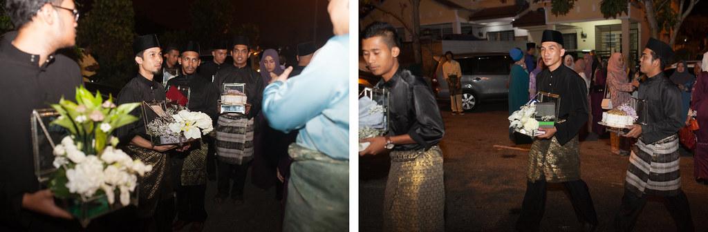 As'ad & Siti-024